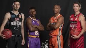 地下運彩-NBA投注技巧-大小分