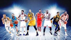 運彩-NBA大小投注技巧