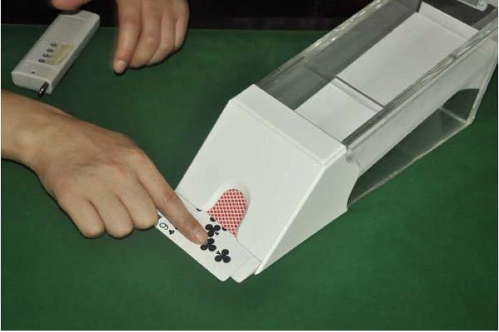 台灣選舉地下賭盤的賭金竟然吸金高達50億
