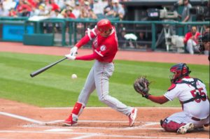 地下球版MLB-道奇晉級,再見全壘打擊退紅雀